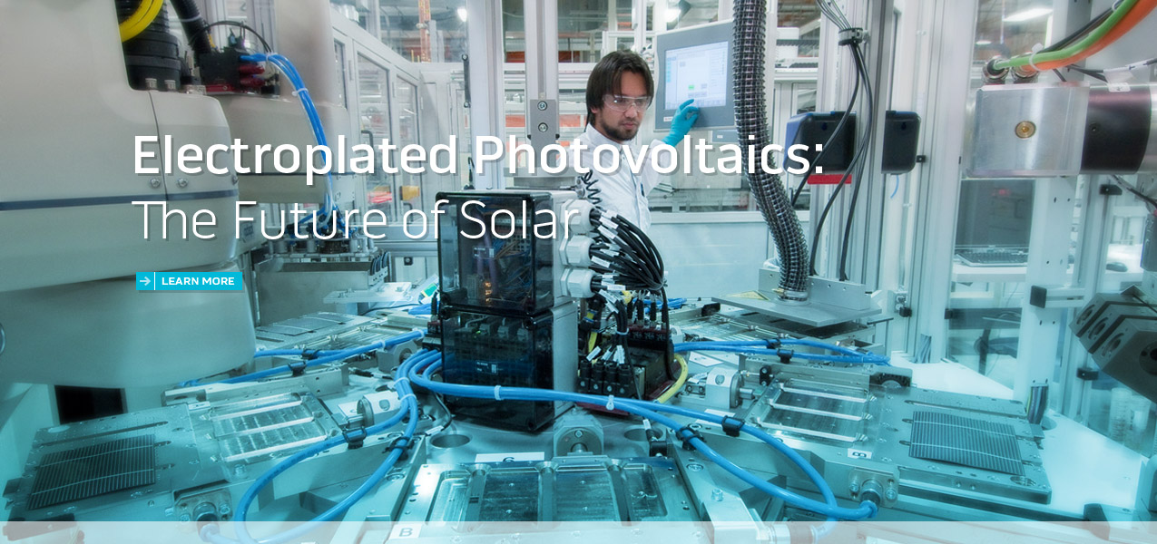 solopower-featured-electroplated-photovoltaics